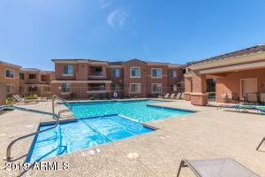 900 S CANAL Drive, 114, Chandler, AZ 85225