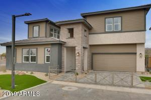 All images are of the model home. The inventory home for sale may not have all of the same finishes or features.