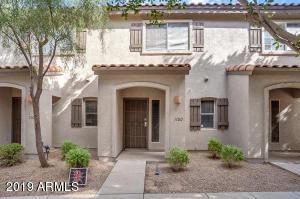 1961 N HARTFORD Street, 1100, Chandler, AZ 85225
