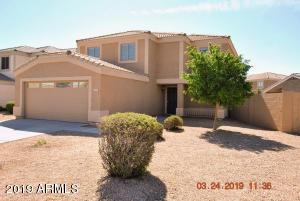 12021 W ACAPULCO Drive, El Mirage, AZ 85335