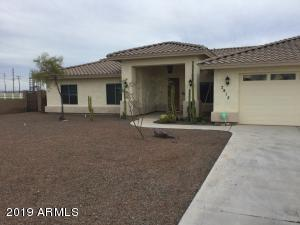 2915 S 195TH Lane, Buckeye, AZ 85326
