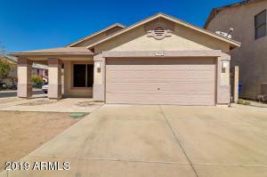 11844 W ROSEWOOD Drive, El Mirage, AZ 85335