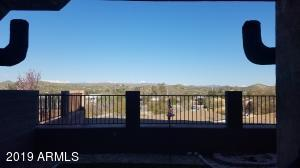 29 NORTHRIDGE Circle, Wickenburg, AZ 85390