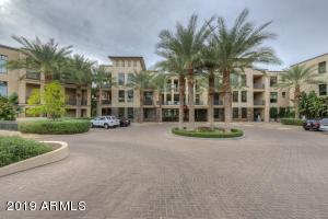 8 E BILTMORE Estate, 308, Phoenix, AZ 85016