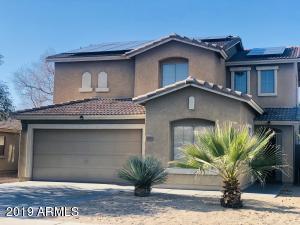 10002 W CROWN KING Road, Tolleson, AZ 85353