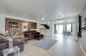 609 W JARDIN Drive, Casa Grande, AZ 85122