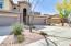 21320 N 56TH Street, 2040, Phoenix, AZ 85054