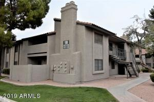 533 W GUADALUPE Road, 2128