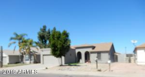 8012 W KRALL Street, Glendale, AZ 85303