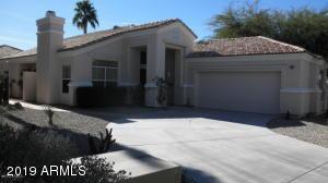 11833 E CAROL Avenue, Scottsdale, AZ 85259