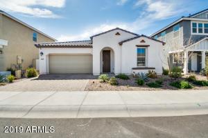 9909 E KINETIC Drive, Mesa, AZ 85212