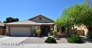 8033 W MARY ANN Drive, Peoria, AZ 85382
