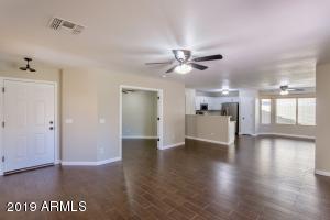 3813 N 125TH Drive, Avondale, AZ 85392
