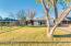 624 E PEPPER Place, Mesa, AZ 85203
