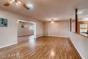 5666 W PIERSON Street, Phoenix, AZ 85031