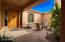 20784 W MAIN Street, Buckeye, AZ 85396