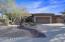30782 N 77TH Way, Scottsdale, AZ 85266