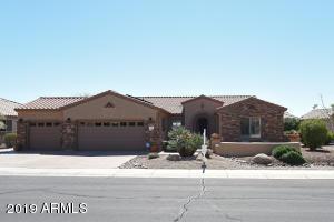 15357 W SUMMERWIND Lane, Surprise, AZ 85374