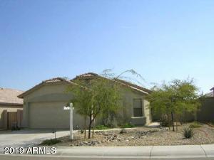 13815 W Solano Drive, Litchfield Park, AZ 85340