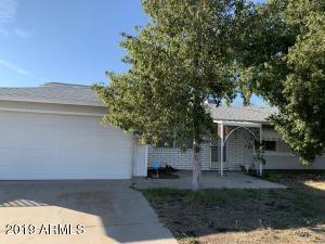 3646 N 86TH Lane, Phoenix, AZ 85037