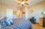 1539 E Melrose Drive, Casa Grande, AZ 85122