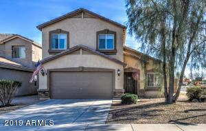 2367 E OLIVINE Road, San Tan Valley, AZ 85143