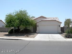 8127 W MARYLAND Avenue, Glendale, AZ 85303