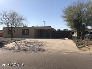 9033 E VINE Avenue, Mesa, AZ 85208