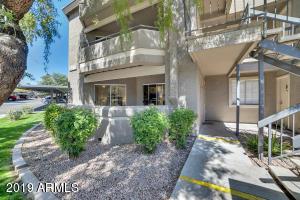 1720 E THUNDERBIRD Road, 1019, Phoenix, AZ 85022