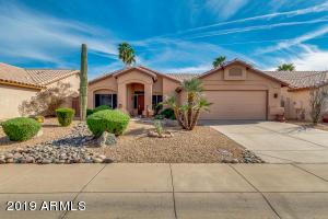 8525 W CARIBBEAN Lane, Peoria, AZ 85381