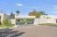 4662 N 40TH Street, Phoenix, AZ 85018