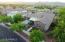 20452 W SPRINGFIELD Street, Buckeye, AZ 85396