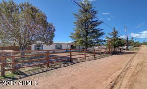 348 W Emerald Way, Payson, AZ 85541