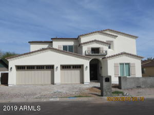 3803 N APACHE Way, Scottsdale, AZ 85251
