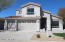 22424 N 48TH Street, Phoenix, AZ 85054