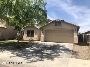 3724 S 104TH Lane, Tolleson, AZ 85353