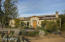 6414 E MAVERICK Road, Paradise Valley, AZ 85253