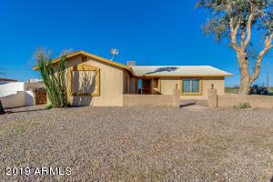 25398 W MARANA Drive, Casa Grande, AZ 85193