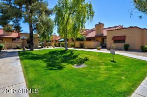 6900 E GOLD DUST Avenue, 117, Paradise Valley, AZ 85253