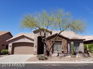 5332 S CAT CLAW Drive, Gold Canyon, AZ 85118