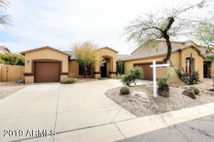 34213 N 44TH Place, Cave Creek, AZ 85331