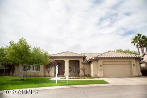 1209 E CLEARVIEW Drive, Casa Grande, AZ 85122