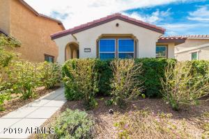 15349 W Bloomfield Road, Surprise, AZ 85379