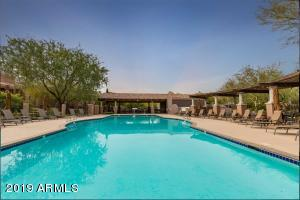 3935 E ROUGH RIDER Road, 1127, Phoenix, AZ 85050