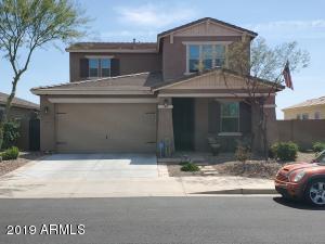 19873 W SHERMAN Street W, Buckeye, AZ 85326
