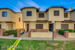 170 E GUADALUPE Road, 153, Gilbert, AZ 85234