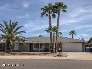 2311 W Village Drive, Phoenix, AZ 85023