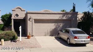 7577 N CALLE OCHENTA SIETE, Scottsdale, AZ 85258