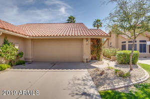 13515 N 92nd Way, Scottsdale, AZ 85260