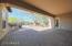 3335 E BEECHNUT Place, Chandler, AZ 85249